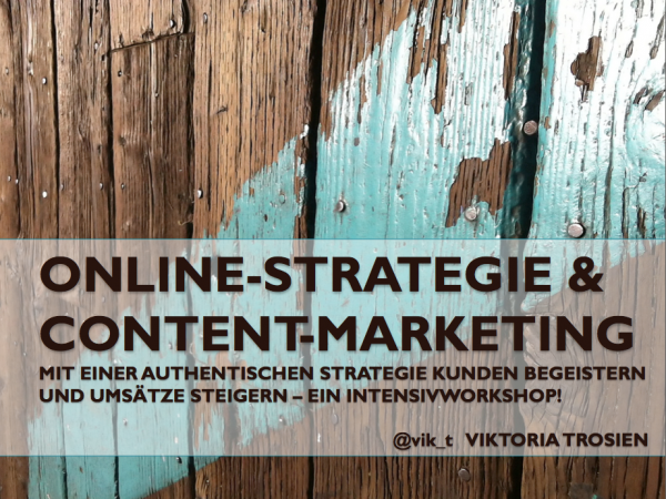 bild-online-strategie-content-marketing