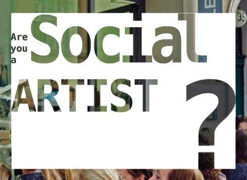 Social Art