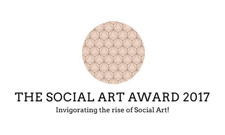 social-art-award